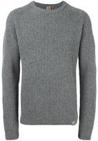 Carhartt 'Rib' jumper