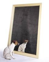 Furniture - Tau Mirror