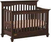 Ragazzi Classico Premium Convertible Crib