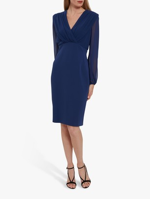 Gina Bacconi Emeria Dress