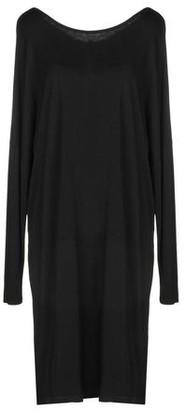 Andrea Morando Short dress