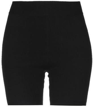 NAGNATA Bermuda shorts