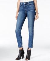 GUESS Originals 1981 Medium Wash Skinny Jeans