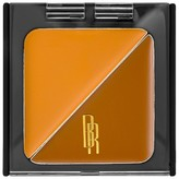 Black Radiance Perfect Blend Concealer