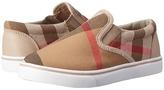 Burberry K1-Linus Core Boys Shoes