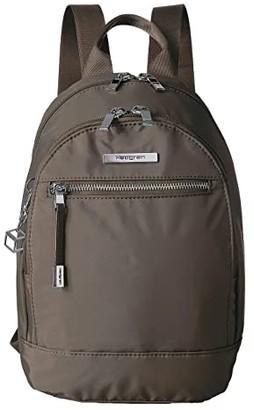 Hedgren Sheen RFID Backpack