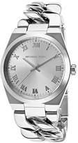 Michael Kors Channing MK3392 Women's Wrist Watches, Dial