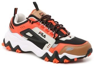 Fila Oakmont TR Sneaker - Men's
