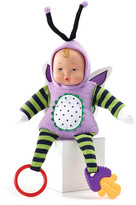 Madame Alexander Play With Me Butterfly Activity Toy