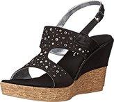 Onex Women's Napa Wedge Sandal