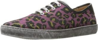 Marc Jacobs Men's S87ws0234 Fashion Sneaker