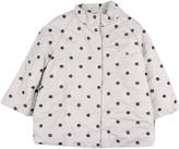 Lulu L:Ú L:Ú Jackets - Item 41709254