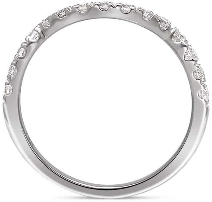 Macy's Diamond Bridal Set (2 ct. t.w.) in 14k White Gold