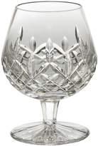 Waterford Lismore Balloon Brandy Glass