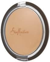 Shea Moisture SheaMoisture® Mineral Pressed Powder
