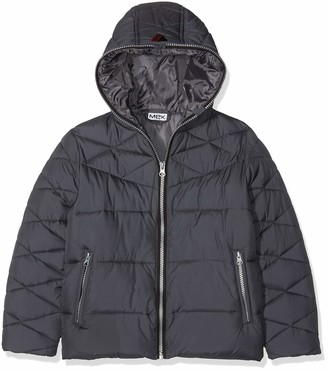 MEK Boys Superlight Sfumato Coat
