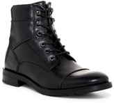 GBX Brando Boot