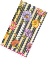 Mackenzie Childs MacKenzie-Childs Cutting Garden Buffet Napkins/Guest Towels