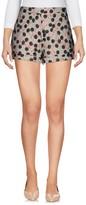Giamba Shorts - Item 36957589