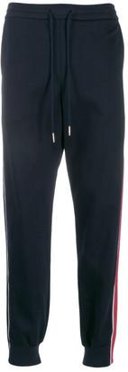 Thom Browne Striped Trackpants