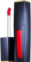 Estee Lauder Pure Colour Envy liquid lipstick