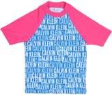 Calvin Klein T-shirts - Item 12159382