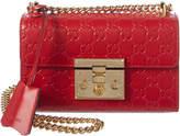 Gucci Handbags Shopstyle