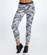 2xist Printed Performance Leggings