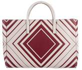 Anya Hindmarch Maxi Featherweight Ebury Tote