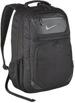 Nike Departure III Backpack
