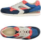 Paul Smith Low-tops & sneakers - Item 11302147