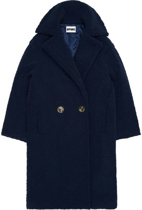 Apparis Daryna coat