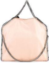 Stella McCartney Three Chain Falabella Bag