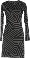 Gareth Pugh Short dresses - Item 34765763