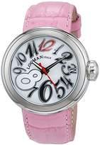 Locman Women's Watch 34000MW0RDKPSW-PK