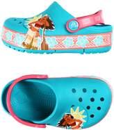 Crocs Sandals - Item 11254668