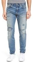 Men's Levi'S 501(TM) Ct Custom Tapered Fit Jeans