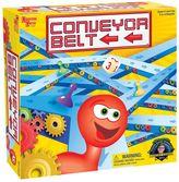 University Games Conveyor Belt Game by