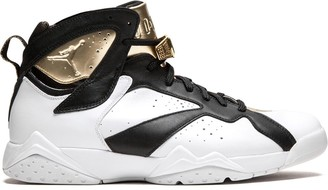 Jordan Air 7 Retro C&C champagne