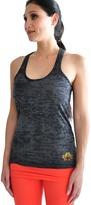 Jala Clothing Chakra Tank