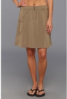 Exofficio CaminaTM Skirt