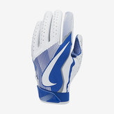 Nike Vapor Jet 4 Big Kids' (Boys') Football Gloves