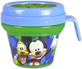 The First Years SpillProof Snack Bowl - Mickey Mouse