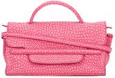 Zanellato baby Nina crossbody bag