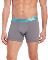 Emporio Armani Stretch Cotton Boxer Briefs