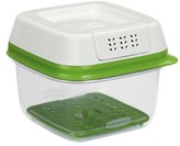 Rubbermaid FreshWorks Produce Saver - Small