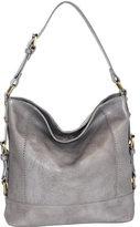 Nino Bossi Women's Sweet Rose Shoulder Bag