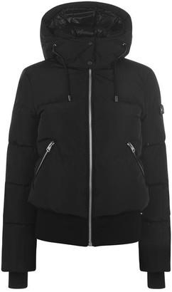 Mackage Aubrie Puffer Jacket