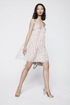 Rebecca Minkoff Emilia Dress