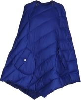 Fornarina Down jackets